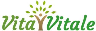 logo_nieuw